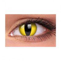 Maxvue vision Cat's eye
