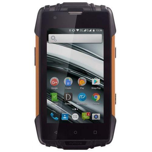 Myphone Iron 2