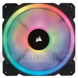 Pozostałe chłodzenie i tuning PC  Corsair RTV EURO AGD