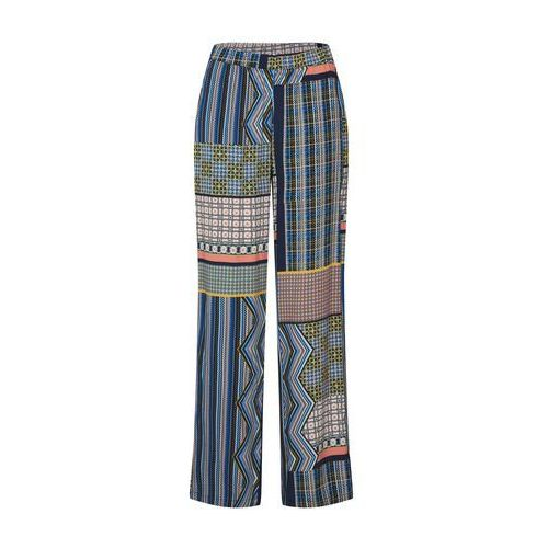 c80dcb22e66105 Spodnie damskie (geometryczny) - opinie + recenzje - ceny w AlleCeny.pl