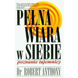 Filozofia  Studio Emka InBook.pl