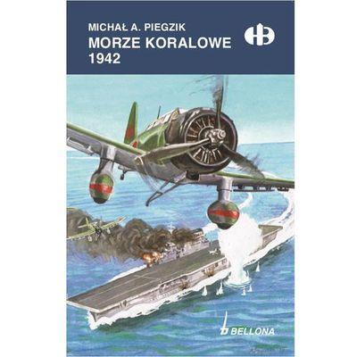 Historia Michał A. Piegzik InBook.pl