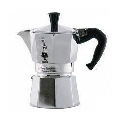 Kawiarki  Bialetti ANIRAX