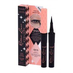 Eyelinery Benefit E-Glamour.pl