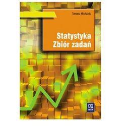 Socjologia  WSiP eduarena.pl