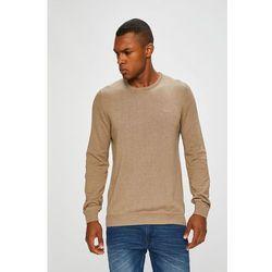 Swetry męskie s.Oliver ANSWEAR.com