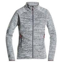 Berghaus Urra Fl Jkt Grey/Grey 12