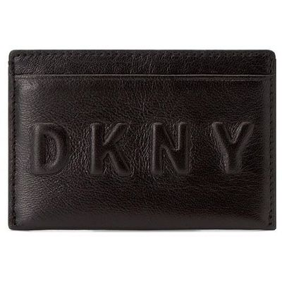 Etui i pokrowce DKNY eobuwie.pl