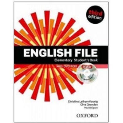 Literatura obcojęzyczna Oxford University Press