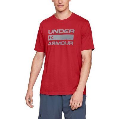 Pozostała moda i styl Under Armour Mantykora.com