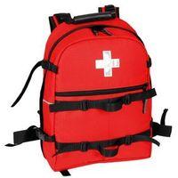 Apteczka plecakowa 20l (trm-xxix) trm-29 marki Marbo