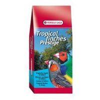 Versele-laga tropical finches breeding 20kg - pokarm odchowowy dla małych ptaków egzotycznych - darmowa dostawa od 95 zł! (5410340215890)