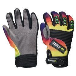 Rękawiczki dla dzieci  W-TEC inSPORTline Polska