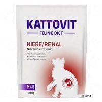 KATTOVIT Renal 1,25kg (4000158771407)