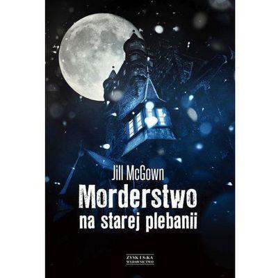 Książki horrory i thrillery Zysk i S-ka InBook.pl