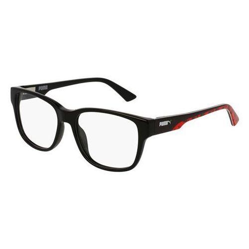 Puma Okulary korekcyjne pj0005o kids 004