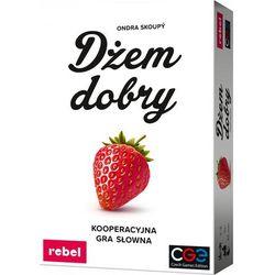 Gra Dzem Dobry