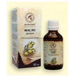 Naturalny olejek Arganowy, ARO 481