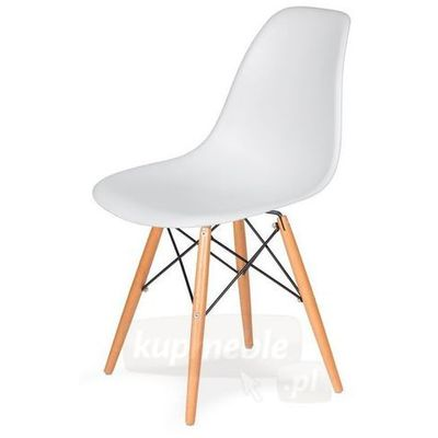Krzesła King Home kupmeble.pl