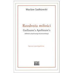 Polityka, publicystyka, eseje  Sadkowski Wacław MegaKsiazki.pl