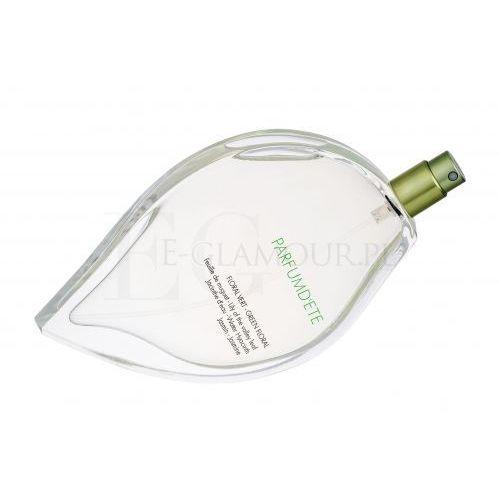 KENZO Parfum D´Ete woda perfumowana 75 ml tester dla kobiet