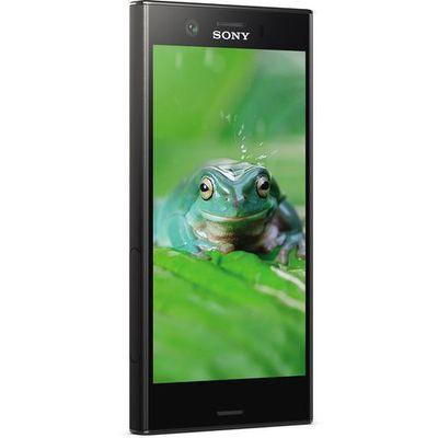 Telefony komórkowe Sony Mall.pl
