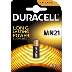 Baterie  Duracell
