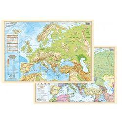 Mapy   MegaKsiazki.pl