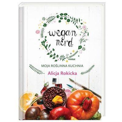 Kuchnia, przepisy kulinarne Alicja Rokicka
