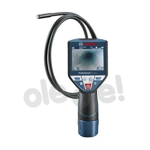 Bosch professional gic 120 c (3165140817912)