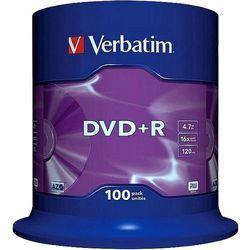 Płyty CD, DVD, BD   WoJAN