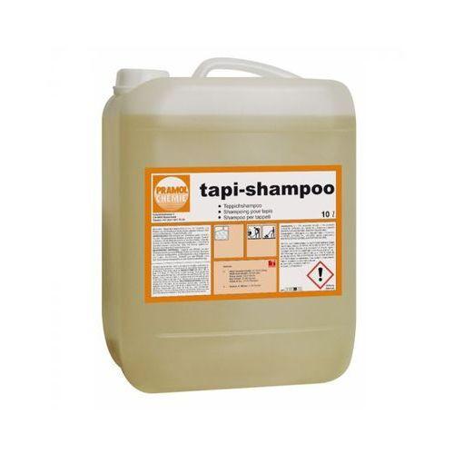 Pramol Tapi-shampo