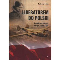 Historia  Tadeusz Dytko