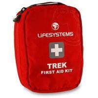 Lifesystems Apteczka trek first aid kit (5031863010252)