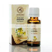 Olej z Dziurawca, Dziurawcowy, 100% Naturalny, Bóle Kręgosłupa