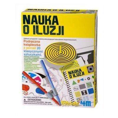 Warsztaty RUSSELL InBook.pl