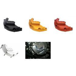 Silniki motocyklowe  WOMET StrefaMotocykli.com