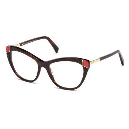 Okulary korekcyjne ep5060 054 Emilio pucci