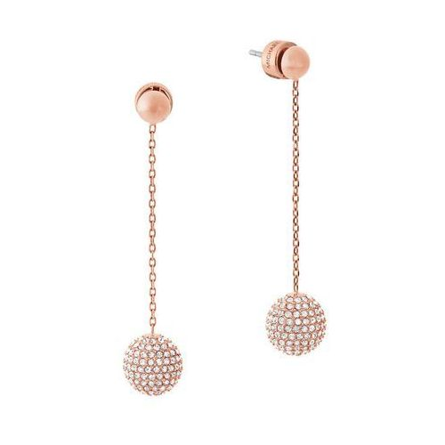 Biżuteria Michael Kors - Kolczyki MKJ6967791