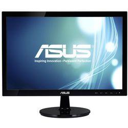 Monitory LCD  Asus RTV EURO AGD