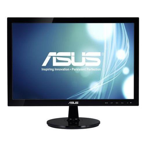 LCD Asus VS197DE