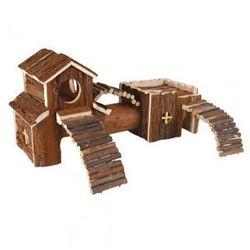Zabawki dla gryzoni  TRIXIE FERA.PL