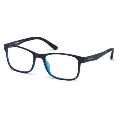 Timberland Okulary korekcyjne tb1352 092
