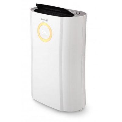 Osuszacze powietrza Clean Air Optima ELECTRO.pl
