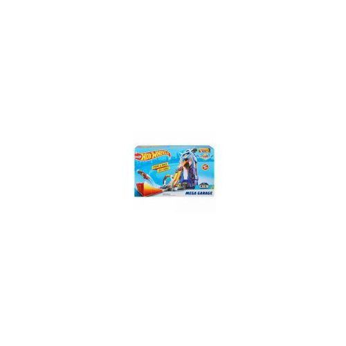 Rajdowy Garaż, GXP-647352