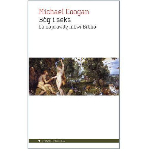 Coogan michael Bóg i seks co naprawdę mówi biblia - jeśli zamówisz do 14:00, wyślemy tego samego dnia. darmowa dostawa, już od 300 zł
