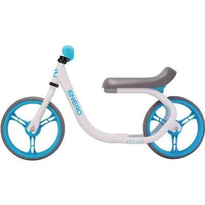 Rowerki biegowe ENERO