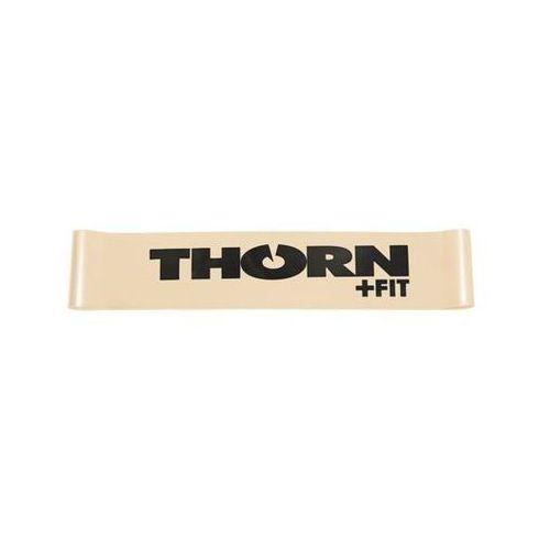 Thorn+fit - taśma resistance band light - light