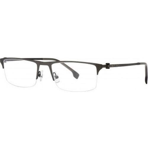Cerruti Okulary korekcyjne ce6077 c20