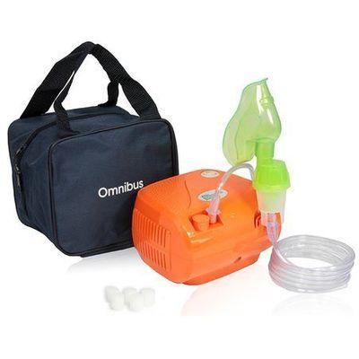 Inhalatory OMNIBUS www.medyczny.store
